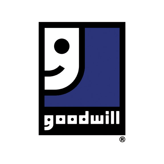 Land of Lincoln Goodwill - West
