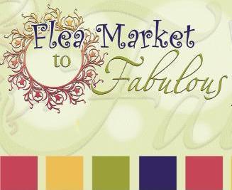 Flea Market to Fabulous
