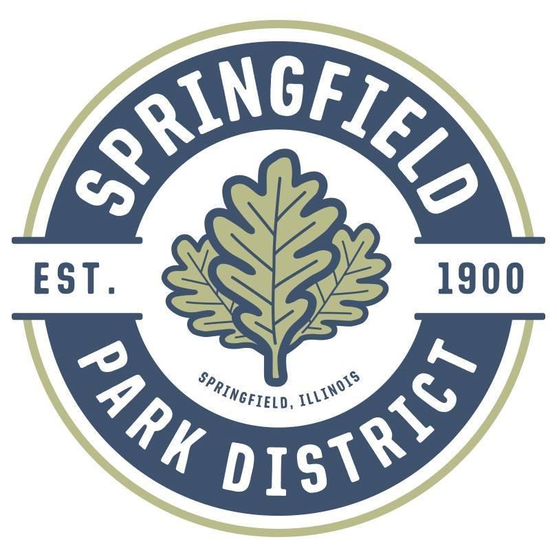 Recreation in Springfield IL