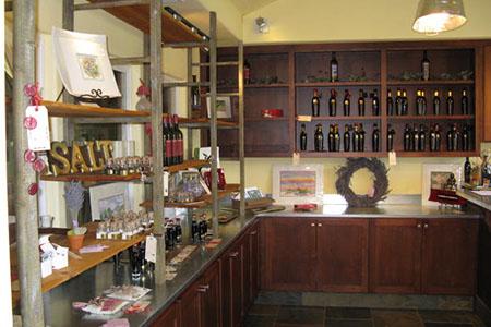 Image of Il Fiorello Olive Oil Company