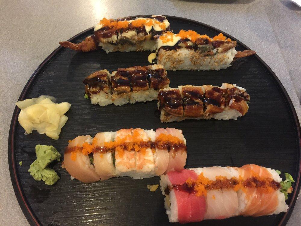 Image of Ohkura Restaurant