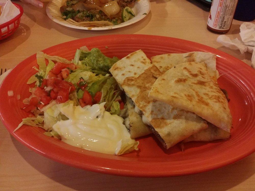 Image of Jarritos Restaurant
