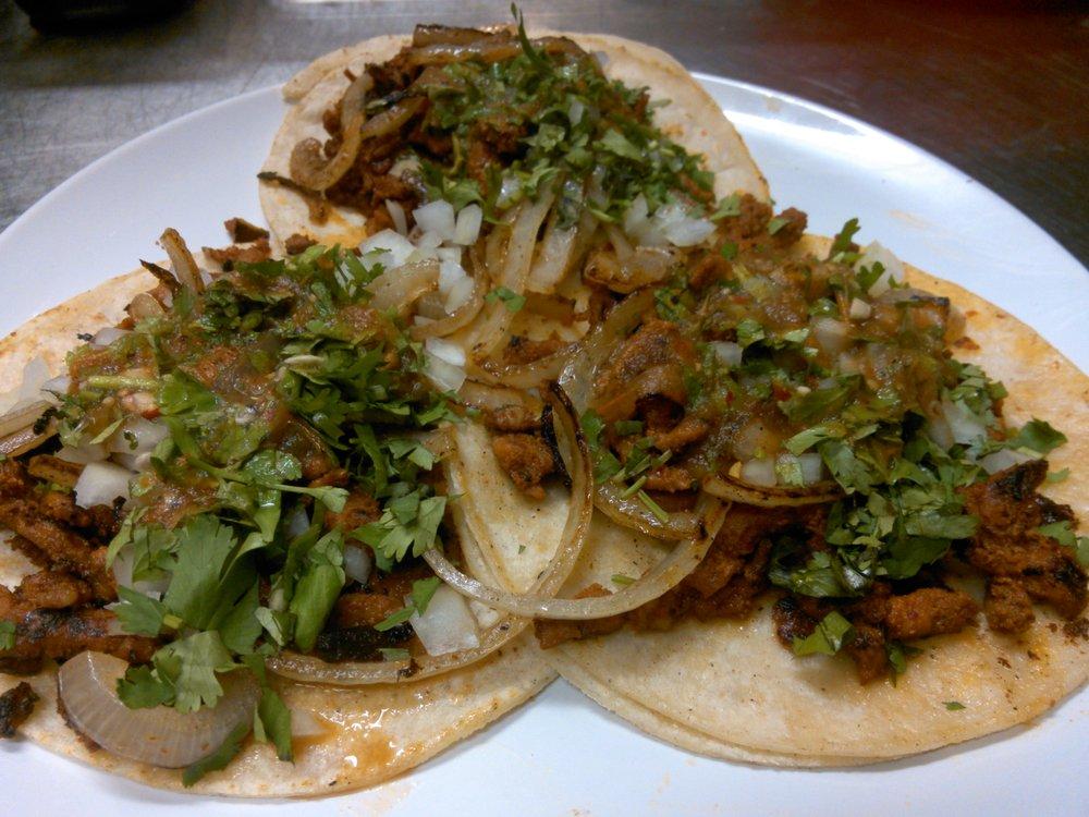 Image of Taqueria La Mexicana