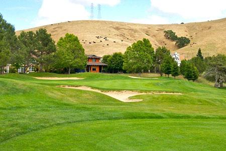 Image of Rancho Solano