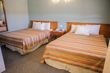 Image of Travelodge Fairfield/Napa Valley