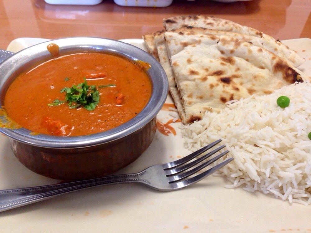 Image of Chaats Cuisine