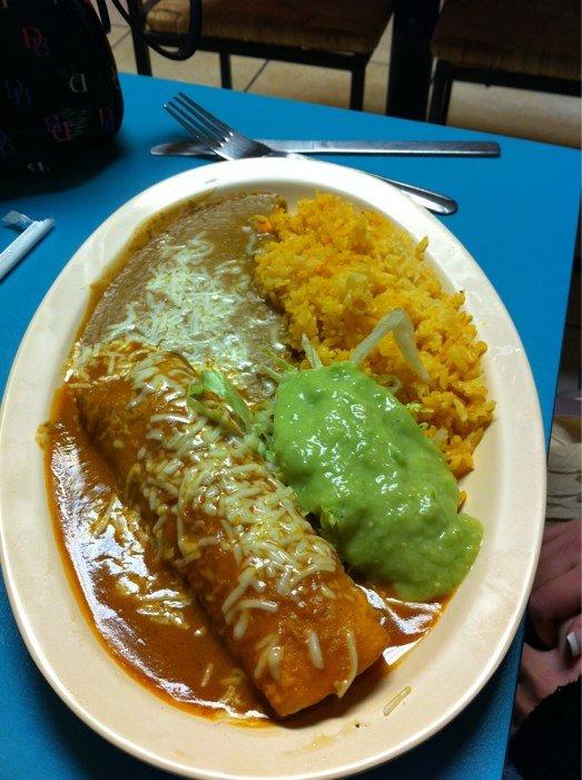 Image of Hecho en Mexico