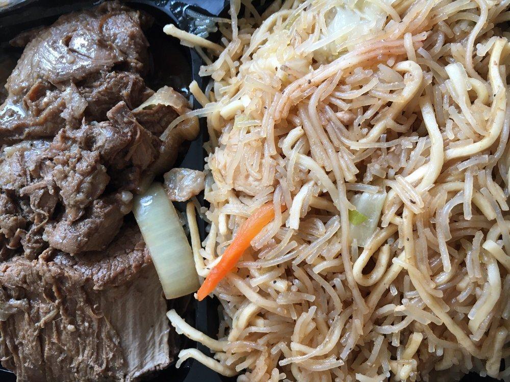 Image of Cabalen Filipino Cuisine