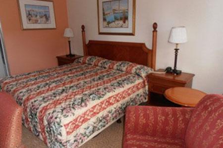 Image of Econo Lodge