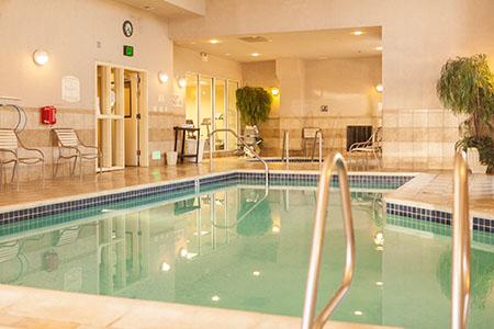 Image of Fairfield Inn & Suites by Marriott