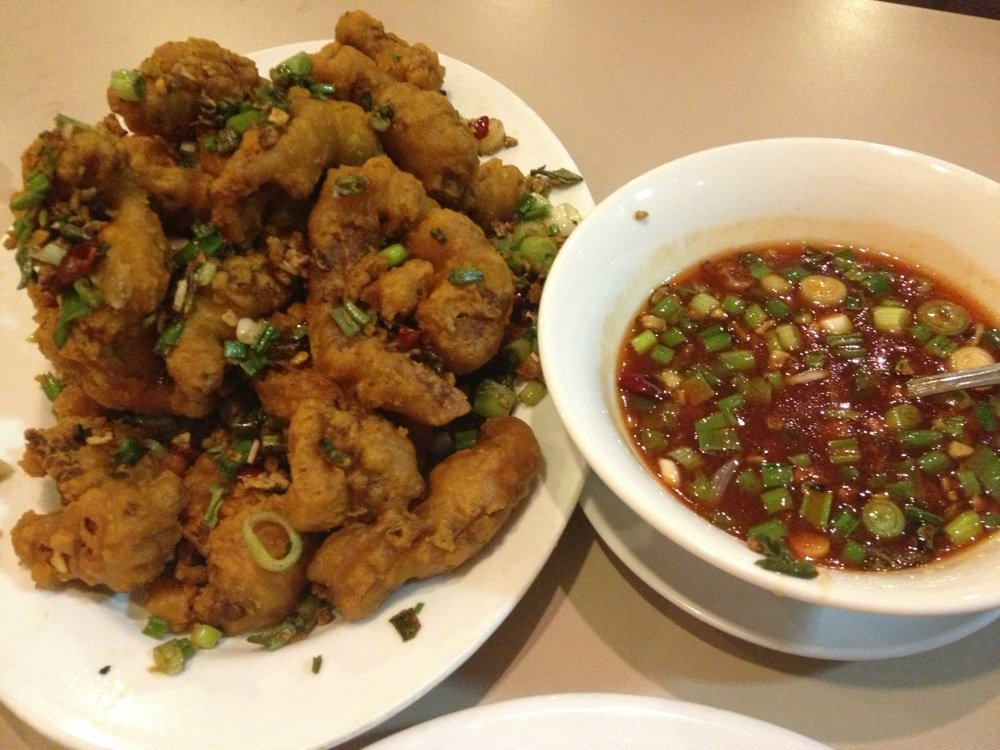 Image of Frank & Yuen's Chinese Restaurant