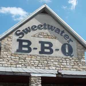 Sweetwater BBQ image