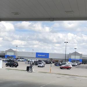 Walmart - Store 21 image