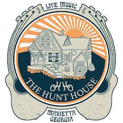 Hunt House Music Series