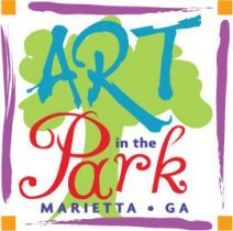 Marietta Art in the Park