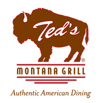 Ted's Montana Grill (Cumberland)