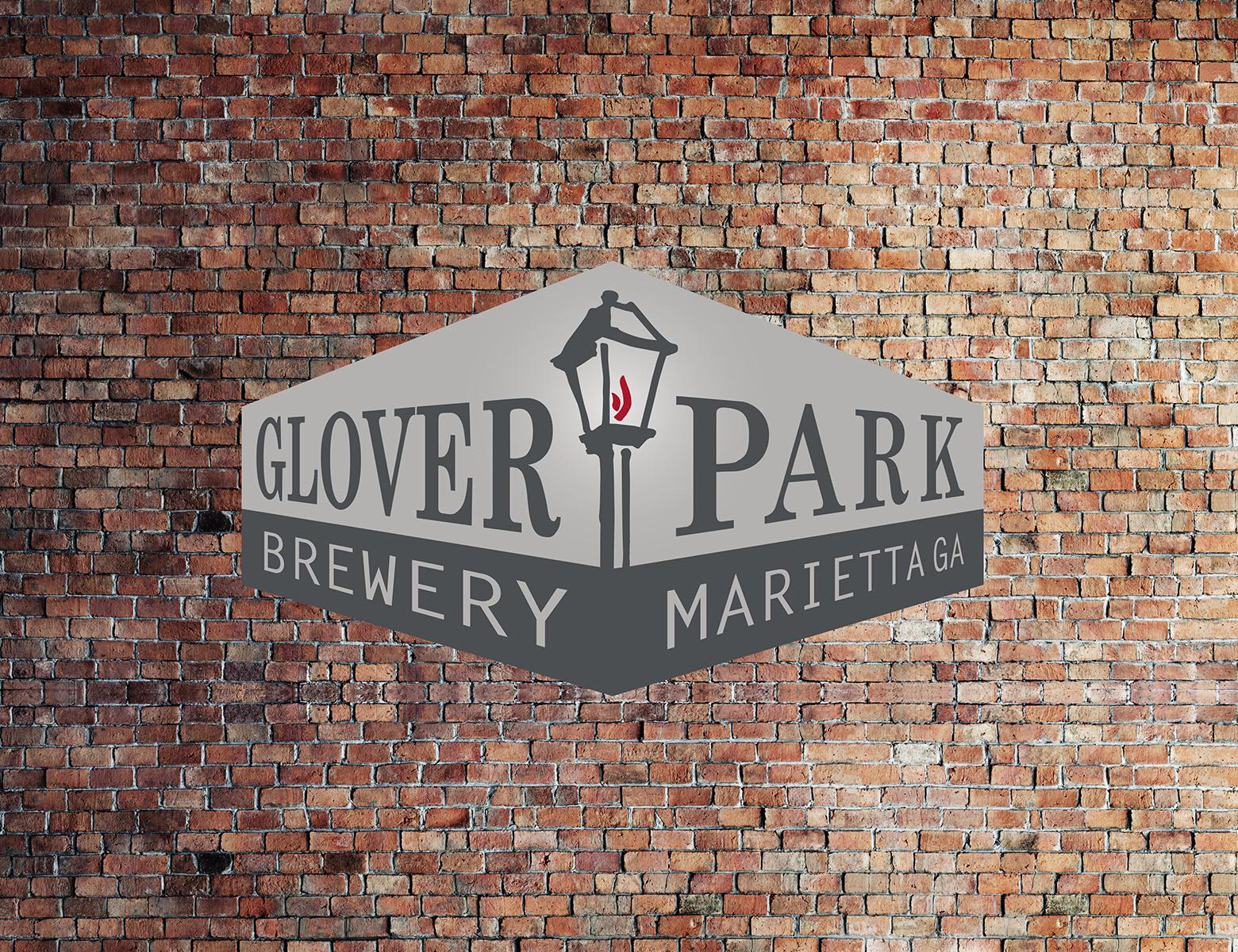 Independence Day at Glover Park Brewery