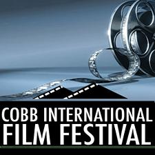 Cobb International Film Festival