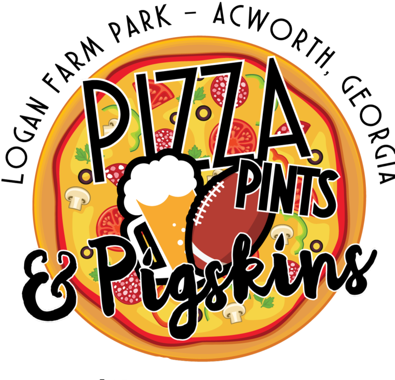 CANCELED – Pizza, Pints, and Pigskins
