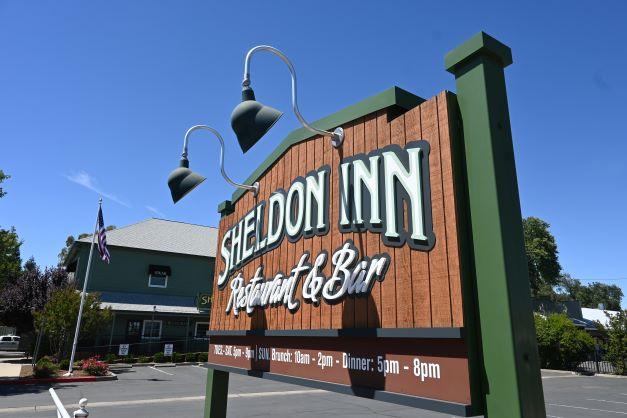 Sheldon Inn