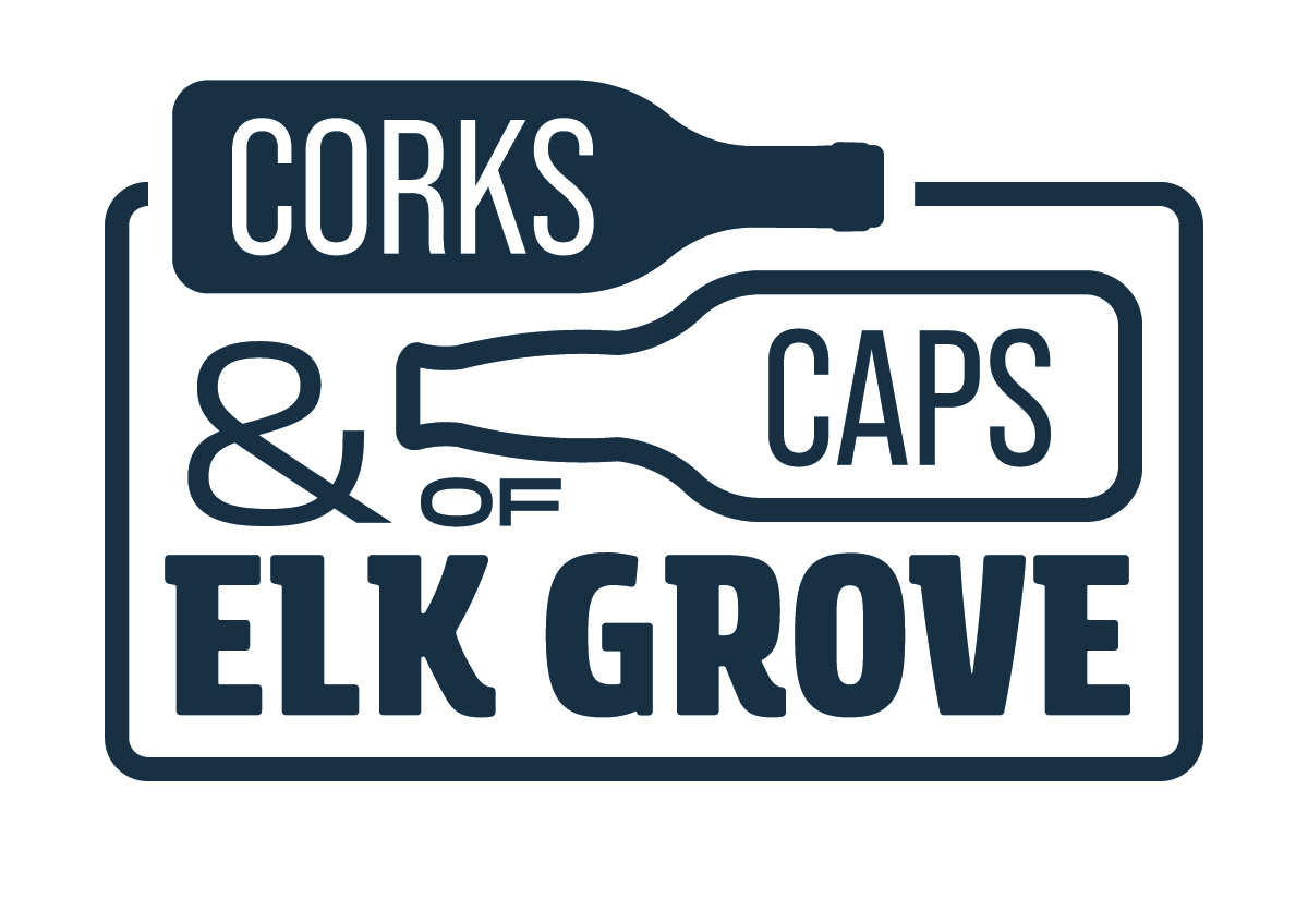 Uncorked & Uncapped 2021